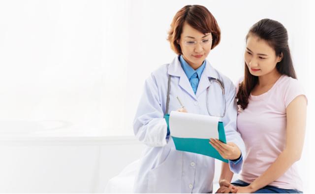 Asuransi Kesehatan Terbaik untuk Keluarga Tercinta